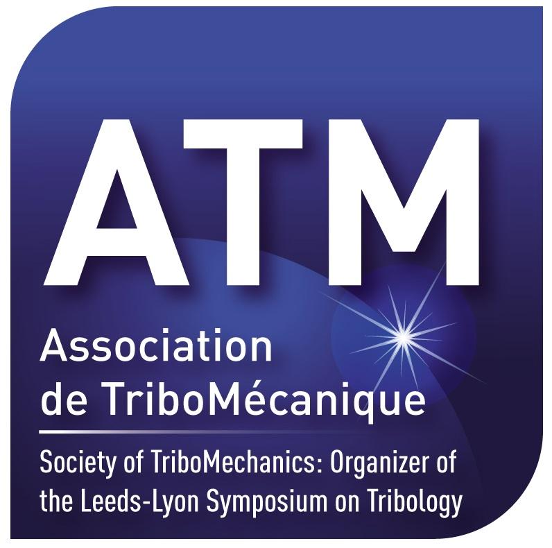 logo_ATM_1.jpg