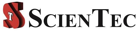 logo_ScienTec.jpg